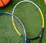 ¿Por qué elegir césped artificial en campos deportivos?